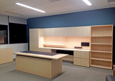 Dave's Office 014_1
