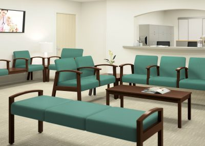HealthcareWelcomingLounge_MOCH_Versant_v2