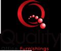 Quality Office Furnishings