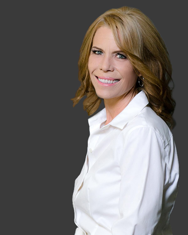 Debbie Van Winkle