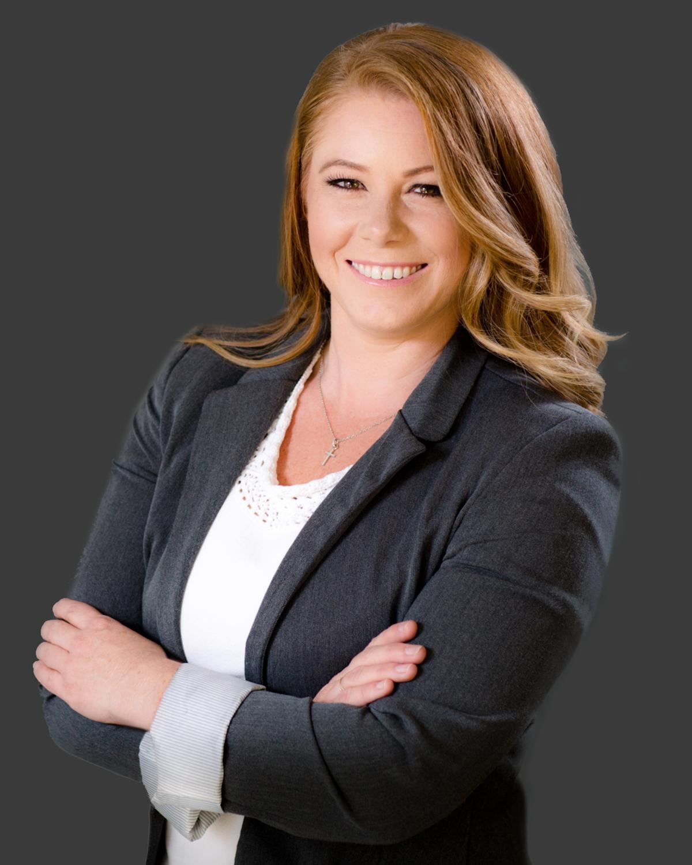 Jennifer Conklin